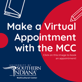 Make a virtual appointment with the MCC